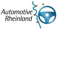 Automotive Rheinland 200