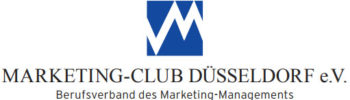 Marketingclub